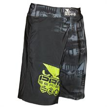 Bad Boy Matrix MMA Shorts